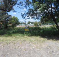 Foto de terreno habitacional en venta en, jurica, querétaro, querétaro, 2398136 no 01