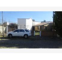 Foto de casa en venta en  , jurica, querétaro, querétaro, 2429028 No. 01