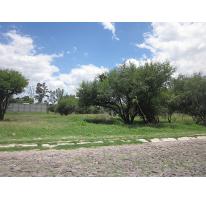 Foto de terreno habitacional en venta en, jurica, querétaro, querétaro, 2442661 no 01