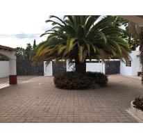 Foto de casa en renta en  , jurica, querétaro, querétaro, 2488788 No. 01