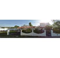 Foto de casa en venta en  , jurica, querétaro, querétaro, 2518493 No. 01