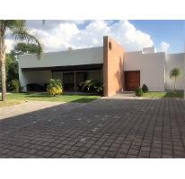Foto de casa en venta en  , jurica, querétaro, querétaro, 2522245 No. 01