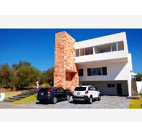 Foto de casa en venta en  , jurica, querétaro, querétaro, 2536271 No. 01