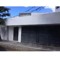 Foto de casa en venta en  , jurica, querétaro, querétaro, 2566233 No. 01