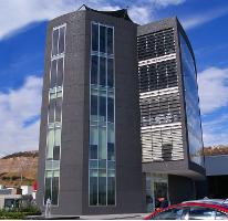 Foto de oficina en renta en  , jurica, querétaro, querétaro, 2592630 No. 01