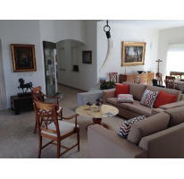 Foto de casa en venta en  , jurica, querétaro, querétaro, 2593700 No. 01