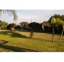 Foto de terreno habitacional en venta en  , jurica, querétaro, querétaro, 2606721 No. 01