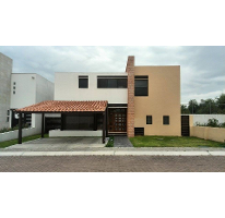 Foto de casa en venta en  , jurica, querétaro, querétaro, 2608087 No. 01