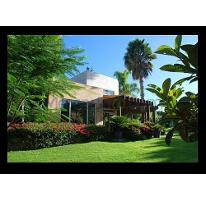 Foto de casa en venta en  , jurica, querétaro, querétaro, 2640470 No. 01