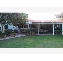 Foto de casa en venta en  , jurica, querétaro, querétaro, 2707562 No. 01