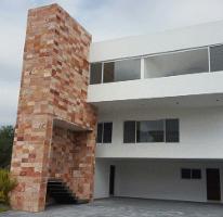Foto de casa en venta en  , jurica, querétaro, querétaro, 2716600 No. 01
