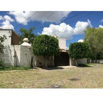 Foto de casa en venta en  , jurica, querétaro, querétaro, 2726849 No. 01