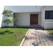 Foto de casa en renta en  , jurica, querétaro, querétaro, 2729508 No. 01