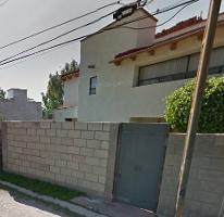 Foto de casa en venta en  , jurica, querétaro, querétaro, 2737703 No. 01