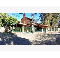 Foto de casa en renta en  , jurica, querétaro, querétaro, 2782551 No. 01