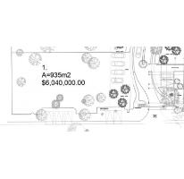 Foto de terreno habitacional en venta en  , jurica, querétaro, querétaro, 2804414 No. 01