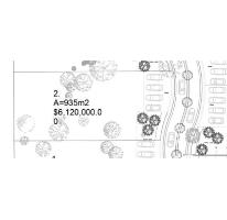 Foto de terreno habitacional en venta en  , jurica, querétaro, querétaro, 2805098 No. 01