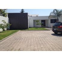 Foto de casa en venta en  , jurica, querétaro, querétaro, 2805254 No. 01
