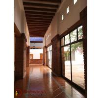 Foto de casa en venta en  , jurica, querétaro, querétaro, 2805465 No. 01