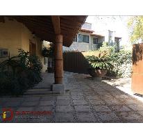 Foto de casa en venta en  , jurica, querétaro, querétaro, 2811689 No. 01