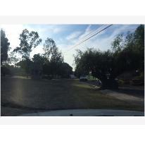Foto de terreno habitacional en venta en  , jurica, querétaro, querétaro, 2822567 No. 01