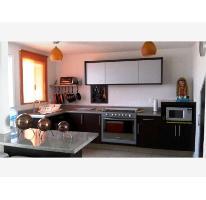 Foto de casa en renta en  , jurica, querétaro, querétaro, 2824924 No. 01