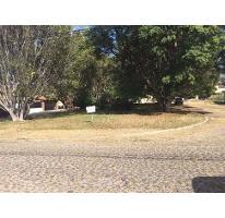 Foto de terreno habitacional en venta en  , jurica, querétaro, querétaro, 2876389 No. 01