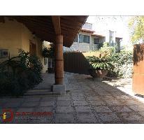 Foto de casa en renta en  , jurica, querétaro, querétaro, 2896371 No. 01