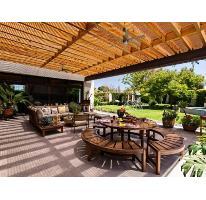 Foto de casa en venta en  , jurica, querétaro, querétaro, 2898163 No. 01