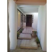 Foto de casa en venta en  , jurica, querétaro, querétaro, 2939762 No. 01