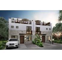 Foto de casa en venta en  , jurica, querétaro, querétaro, 3369402 No. 01