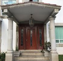 Foto de casa en venta en  , jurica, querétaro, querétaro, 3837001 No. 01