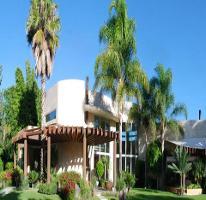 Foto de casa en venta en  , jurica, querétaro, querétaro, 3885751 No. 01