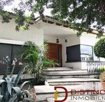 Foto de casa en renta en  , jurica, querétaro, querétaro, 3948308 No. 01