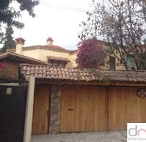 Foto de casa en venta en  , jurica, querétaro, querétaro, 4239992 No. 01