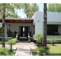 Foto de casa en venta en  , jurica, querétaro, querétaro, 4398360 No. 01