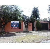 Foto de casa en venta en  , jurica, querétaro, querétaro, 835397 No. 01