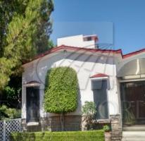 Foto de casa en renta en, jurica, querétaro, querétaro, 927687 no 01