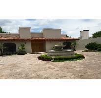 Foto de casa en venta en  , jurica, querétaro, querétaro, 993985 No. 01