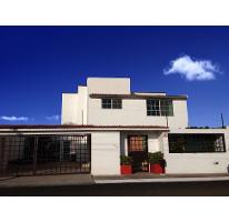 Foto de casa en venta en  , jurica tolimán, querétaro, querétaro, 2366078 No. 01