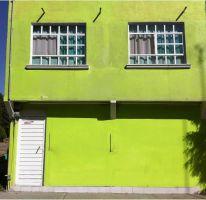 Foto de casa en venta en juricar, san francisco cascantitla, cuautitlán, estado de méxico, 1642854 no 01