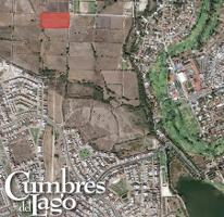 Foto de terreno habitacional en venta en juriquila 0, juriquilla, querétaro, querétaro, 4194798 No. 01