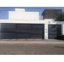 Foto de casa en condominio en venta en juriquilla 0, juriquilla, querétaro, querétaro, 2421625 No. 01