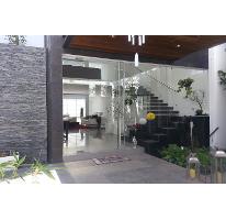 Foto de casa en condominio en venta en juriquilla 0, juriquilla, querétaro, querétaro, 2421625 No. 02