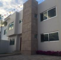 Foto de casa en venta en juriquilla 0, juriquilla, querétaro, querétaro, 2888671 No. 01