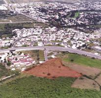 Foto de terreno habitacional en venta en juriquilla 0, juriquilla, querétaro, querétaro, 4194818 No. 01