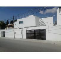Foto de casa en venta en juriquilla 0, nuevo juriquilla, querétaro, querétaro, 2766412 No. 01