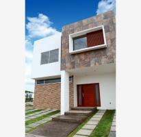 Foto de casa en venta en juriquilla 10, villas del mesón, querétaro, querétaro, 736399 no 01
