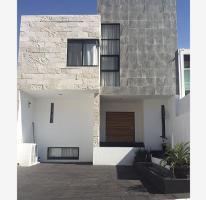 Foto de casa en venta en juriquilla 1245, cumbres del lago, querétaro, querétaro, 0 No. 01