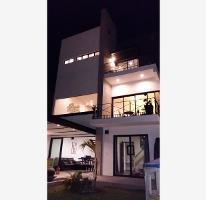 Foto de casa en venta en juriquilla 526, cumbres del lago, querétaro, querétaro, 4651215 No. 01